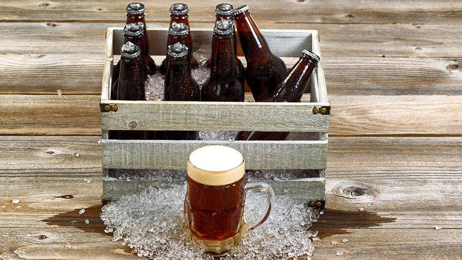 hranenie-piva