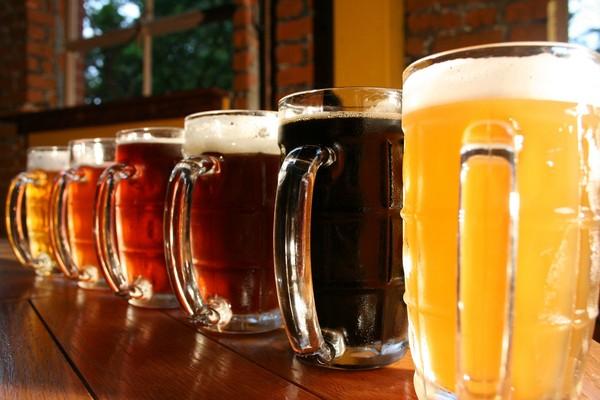 kalorijnost-piva-2