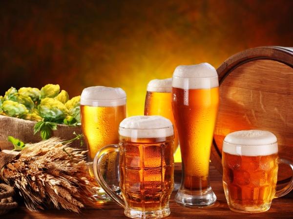 beer_drink