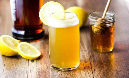 медовое пиво цена опт