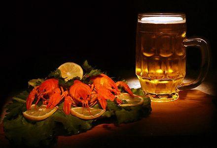 rak-pivo