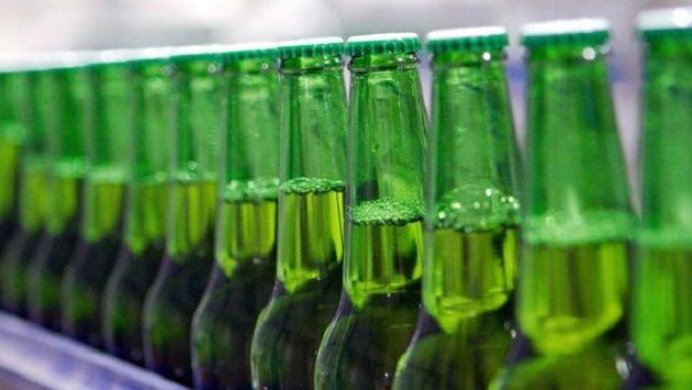 export-piva